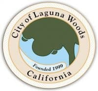 City of Laguna Woods